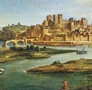 Avignon_Bonnard