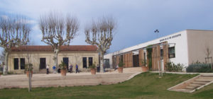 Maison_des_associations_Chteaurenard