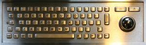 clavier_dor