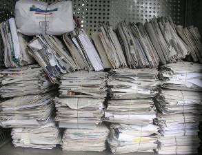 Pile_de_papiers