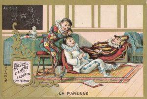 Carte_postale_Enfants_paresse_-_Copie