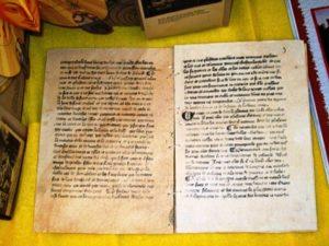 Cahier_de_manuscrit2_-_Copie