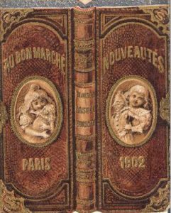 Carte_manuscrit_Bon_march_001_copy