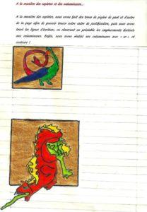 Enluminure_monstres_Grald_V._-_Copie
