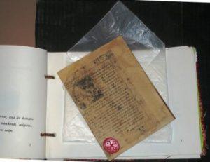 Enveloppe_petit_cahier_de_manuscrit