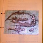 Livret_illustration2_-_Copie