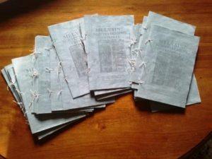 2012-12-17_12.47.13_-_Copie_-_Copie