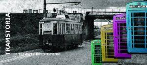 Bache_tram_FB