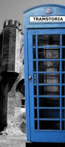 Bche_Avignon_FB
