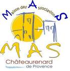 Chteaurenard_MAS_Maison_des_associations