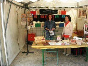 Forum_des_associations_20121_-_Copie