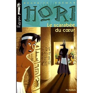 Hori_Scarabe_du_coeur