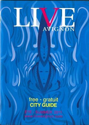 Live_Avignon_t_2011