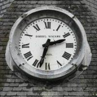 Horloge_grise