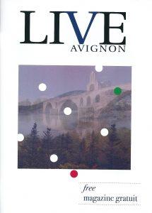Live_Avignon_hiver_2011-2012